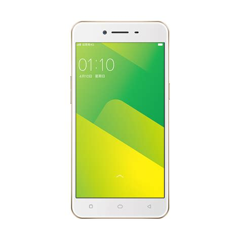 Vr Box Oppo A37 oppo a37 announced with mt6750 2gb ram nfc gizmochina