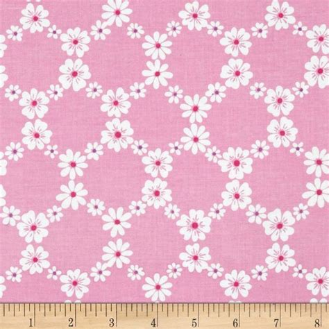 pattern rule for 1 8 27 64 269 best 64e fuchsia pink lavender pink violet purple pink