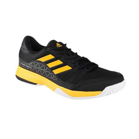 Sepatu Adidaa Tennis jual adidas tennis barricade court sepatu tenis