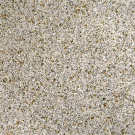home granite countertop granite tile natural stone tile the home