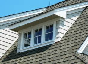 Shed Dormer Windows Shed Dormer