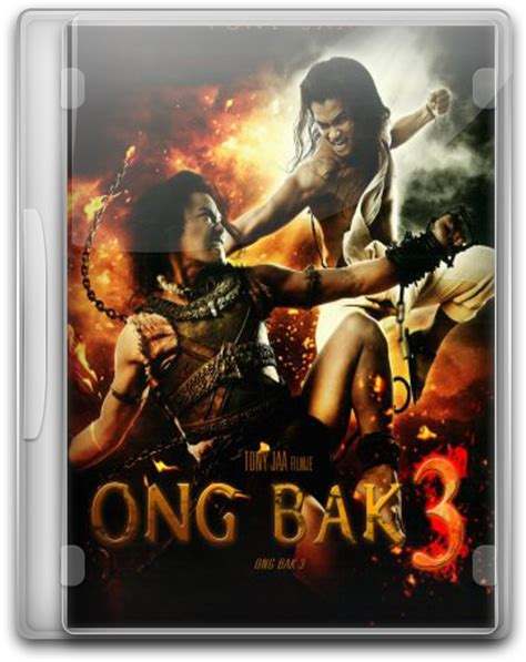 film ong bak 3 free download ong bak photos ong bak images ravepad the place to