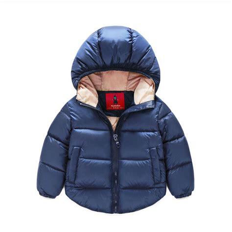 newborn jacket newborn winter jackets reviews shopping newborn
