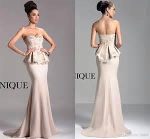 evening dress designer but dress