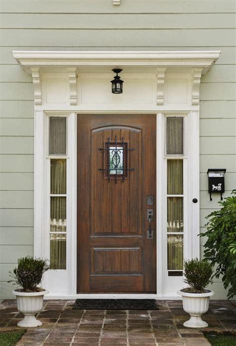 Front Door With Peephole Best 25 Speakeasy Door Ideas On Door Viewers Hacienda Style And Contemporary Front