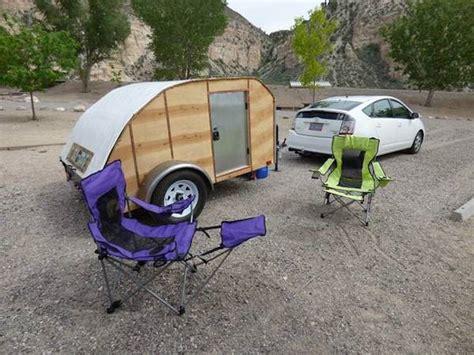 small lightweight boat trailer the benefits of a homemade lightweight teardrop trailer