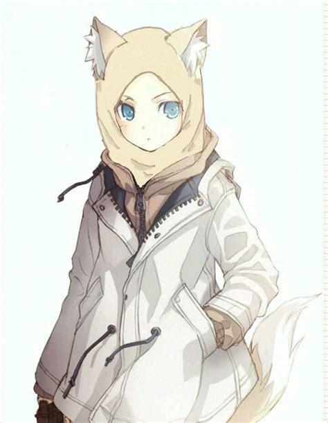 anime muslimah muslim anime 9 muslim anime pinterest muslim