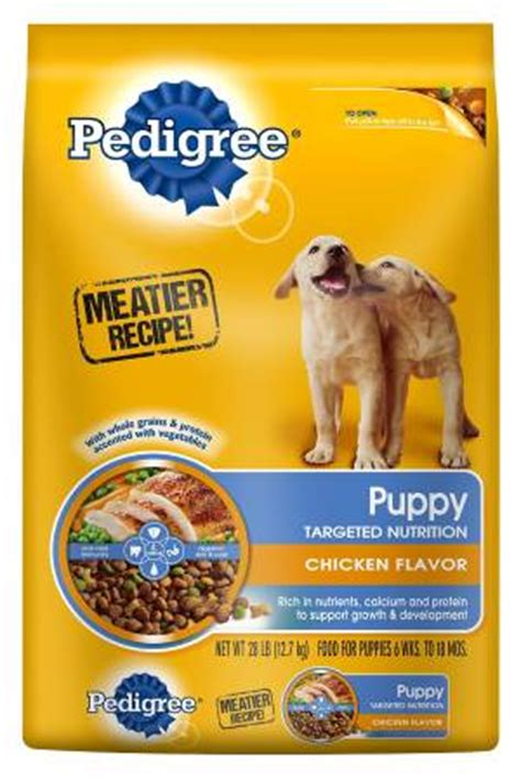 best food for puppies best food for lab puppies best reviews guru