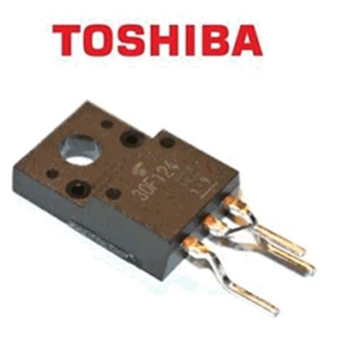 transistor toshiba gt60n321 transistor mosfet 30f124 28 images harris buz11 n ch enhancement mode power field effect