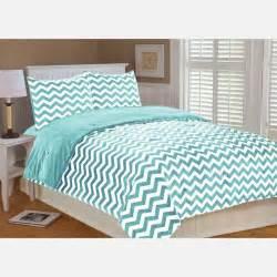 Aqua Blue Bedding Sets Bedding Set Aqua I And The O Jays