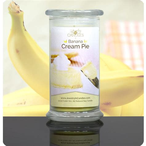 Jewelry In Candles Lots Of by Jewelryincandles Store Cindyberg Banana Pie