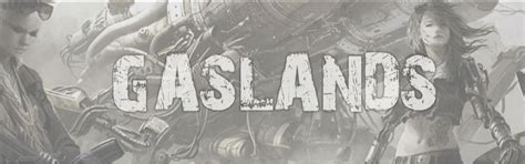 gaslands post apocalyptic vehicular combat osprey wargames books dalauppror gaslands a of post apocalyptic