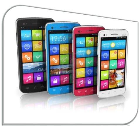 Imagenes De Telefonos Inteligentes | tel 233 fonos inteligentes definici 243 n de tel 233 fonos inteligentes