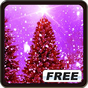 christmas wallpaper for kindle fire app christmas tree live wallpaper apk for kindle fire
