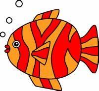 Fish Philosophy   ClipArt Best   ClipArt Best