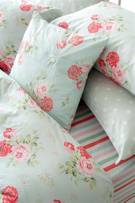cath kidston bedroom accessories cath kidston bedding bedroom decor ideas pinterest cath kidston floral and bedding