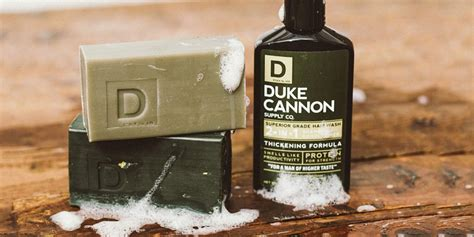 Top Bar Soap by Best Bar Soaps Askmen