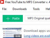 youtube to mp3 converter download english youtube mp3 converter image collections invitation