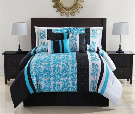 Turquoise Comforter Sets by Turquoise Comforter Sets Quotes