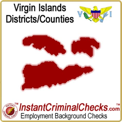 Harris County Divorce Records Checkmate Background Search Background Checks