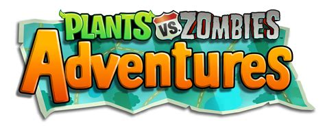 Home Design Story Game Online Free by Plants Vs Zombies Adventures Complete Guide Xeogame