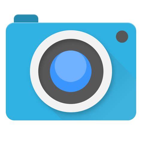 como convertir imagenes png en iconos 237 cone camera proxima livre de android lollipop icons