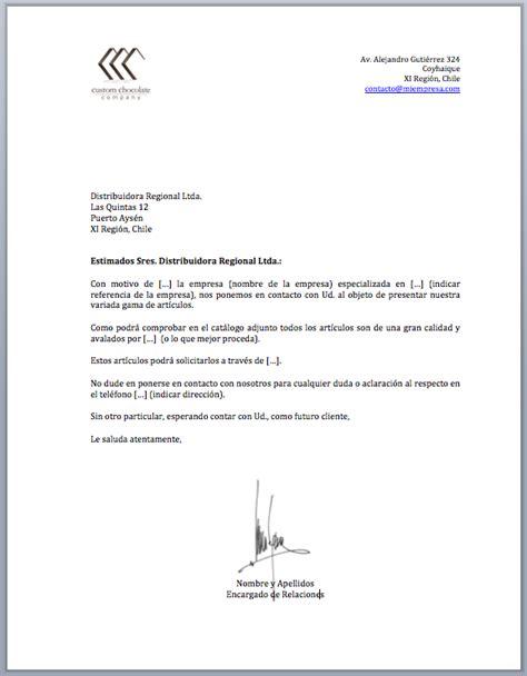 carta de aceptacin de comisario facebookcom carta comercial en word plantilla lugares que visitar