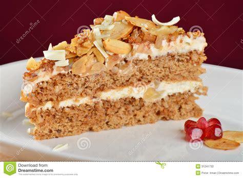 gesunder kuchen gesunder organischer kuchen stockfotografie bild 31241732