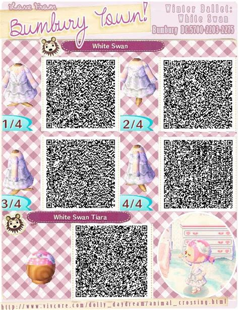 animal crossing new leaf qr code hairstyle les 374 meilleures images 224 propos de animal crossing new
