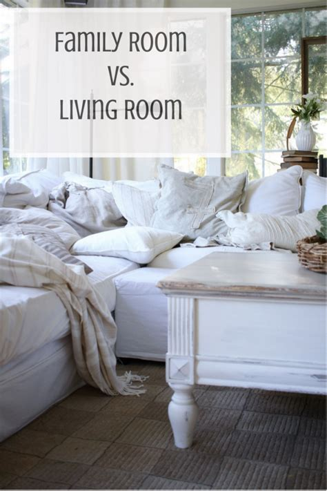 paperwhite living room vs family room living room vs family room home decoration