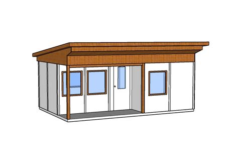 ddr bungalow sanieren gartenlaube erholungsbauten datsche sachverst 228 ndigenb 252 ro