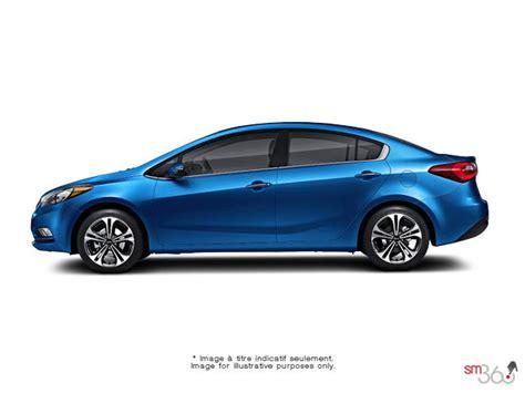 Kia Forte 2014 Lx 2014 Kia Forte Lx New Kia Aylmer Kia Gatineau