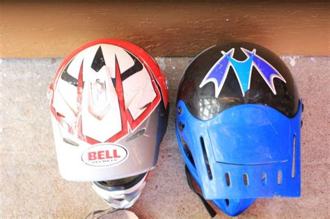 youth bell motocross helmets purchase bell and dot youth motocross helmets and goggles