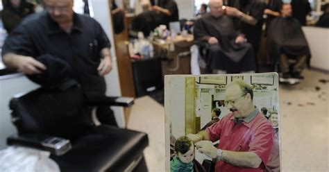 story pubic hair hazing constable the hair arlington heights barber has seen in