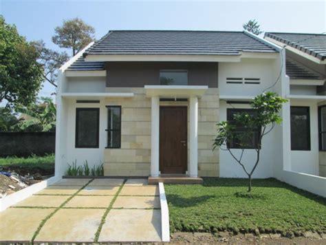 Rumah Ready Di Depok rumah dijual dijual rumah ready stok
