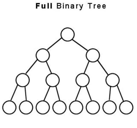 b tree vs binary tree