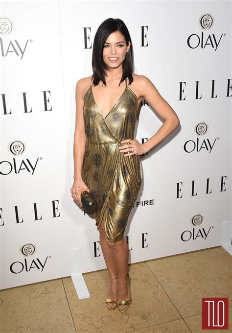 elle s 2015 women in television red carpet rundown tom