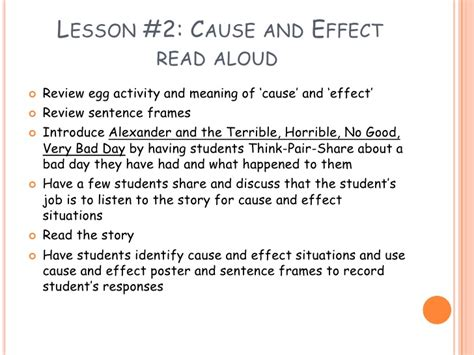 cause effect essay sles free what does quot cause and effect quot mccnsulting web fc2
