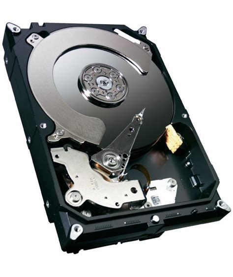 Hdd 1 Tb hdd wd blue 3 5 sataiii 1 tb why open computing sa