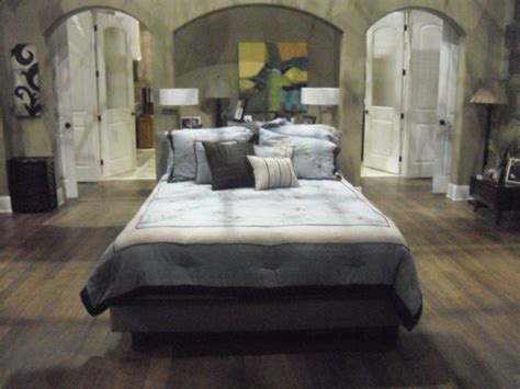 brooke davis bedroom naley season 5 bedroom one tree hill pinterest one