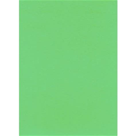 mint green pantone 17 best images about colors on pinterest pantone green