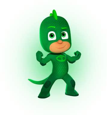 cartoon characters: pj masks