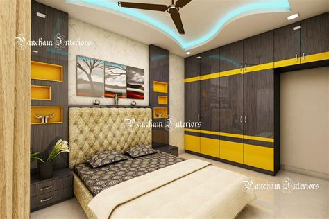 interior design bangalore pancham interiors interior designers in bangalore top