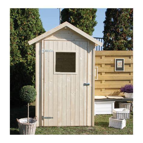 casetta giardino casetta a pannelli 160x120cm da giardino in prezzo e