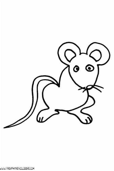 imagenes infantiles ratones ratones de dibujo imagui