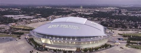 fill a seat dallas reviews att stadium arlington tickets schedule seating