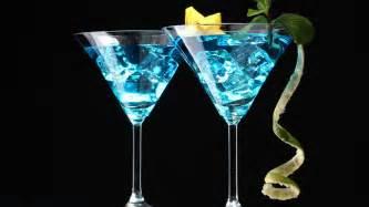 cocktails in loving cocktails
