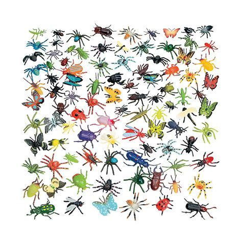 Butterflies Home Decor Just Buggy Bugs Oriental Trading