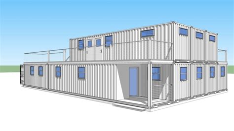 storage container sizes container prices in shipping containers sizes prices