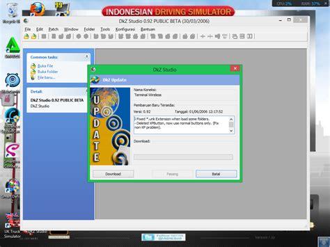 tutorial fl studio bahasa indonesia cara merubah dkz studio versi 0 92 menjadi bahasa